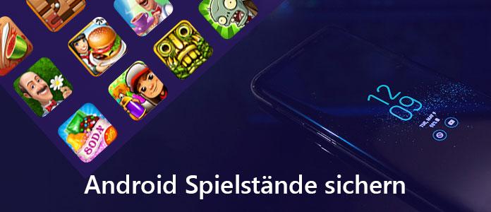 Android Spiele Sichern