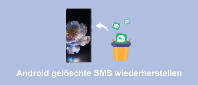 Wie hackt man SMS einer anderen Mobiltelefonnummer mithilfe von Spyzie?
