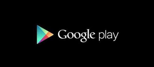 Android App Wurde Nicht Installiert