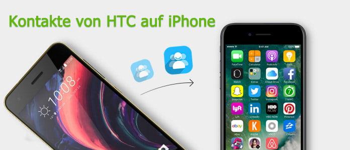 Kann Man Kontakte Von Iphone Auf Samsung Übertragen