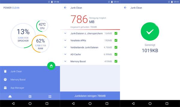Top 10 kostenlose dating-apps für android