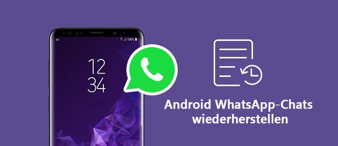 Profilbilder wiederherstellen whatsapp alte Whatsapp erlaubt