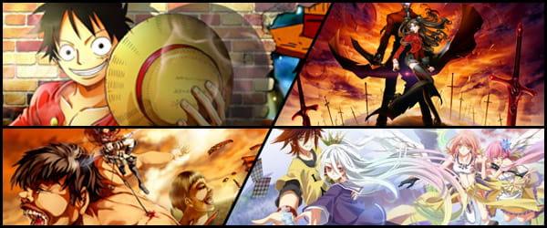 Die besten animes und anime sites 2017 - Best anime images website ...
