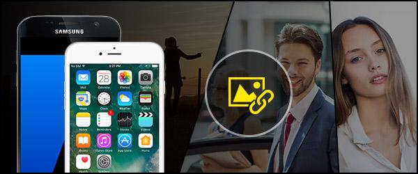Handy Videos Zusammenschneiden