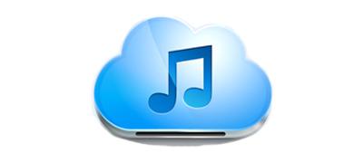 Apps Zum Runterladen
