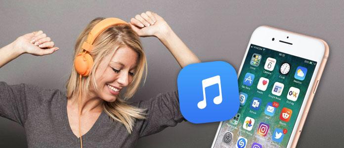 iphone kostenlose musik apps