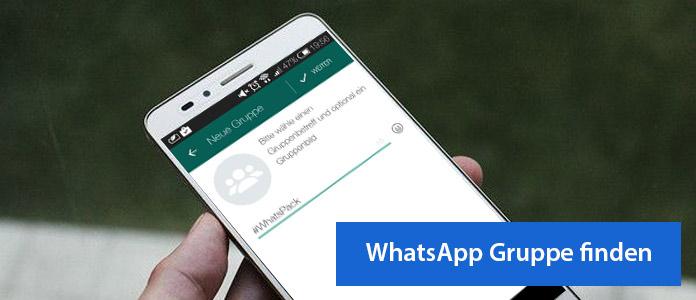 whatsapp nackt gruppen