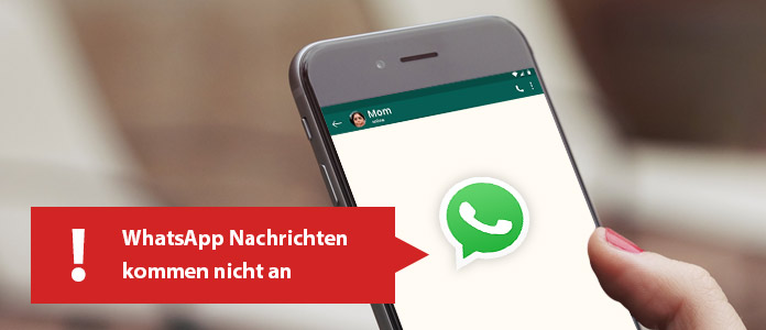 whatsapp blaue haken galaxy ace