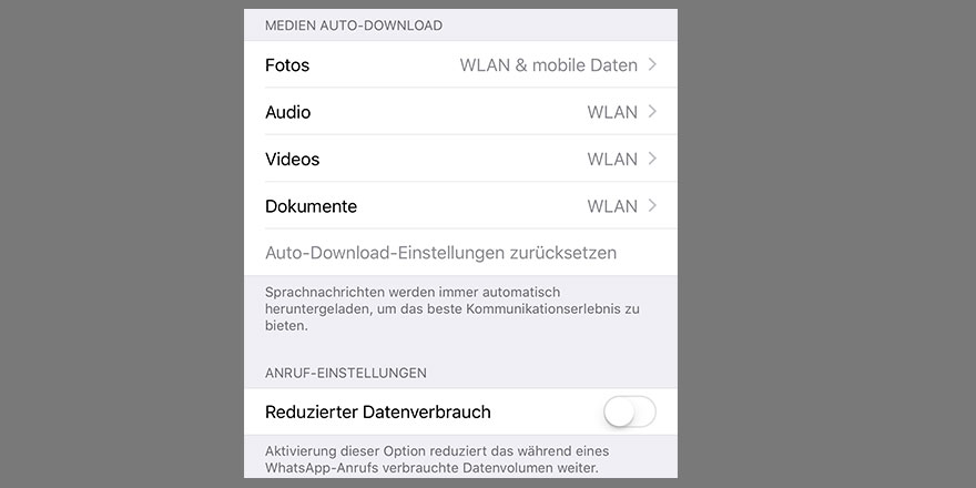 Whatsapp Profilbild Wird Nicht Angezeigt Whatsapp Kein