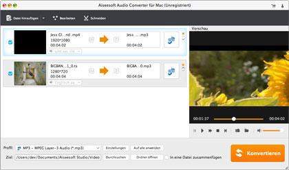 screen420.jpg