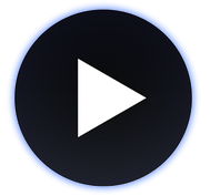 Audio Player für Android - Poweramp Music Player