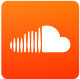 Audio Player für Android - SoundCloud