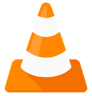 Audio Player für Android - VLC for Android