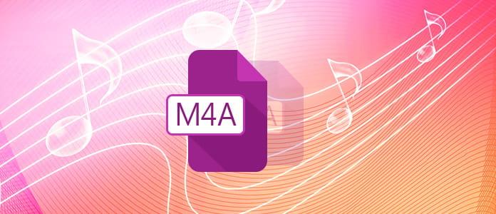 M4a Abspielen