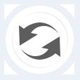 HD-video omzetten naar Mac