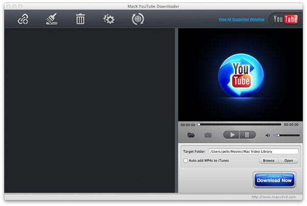 youtube filme herunterladen kostenlos