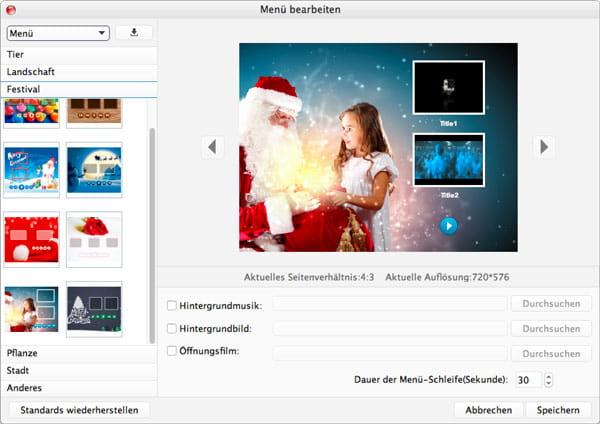 fotos retuschieren windows 10 kostenlos