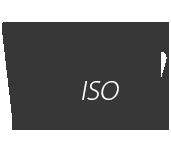 Video als DVD Ordner oder ISO-Datei speichern