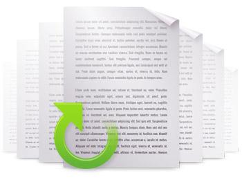 batch convert word to pdf windows