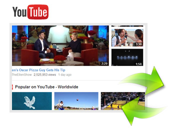 dating online sites free youtube online converter online download