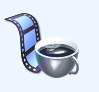 flac to aiff converter mac