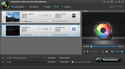mp3 zusammenfьgen download freeware