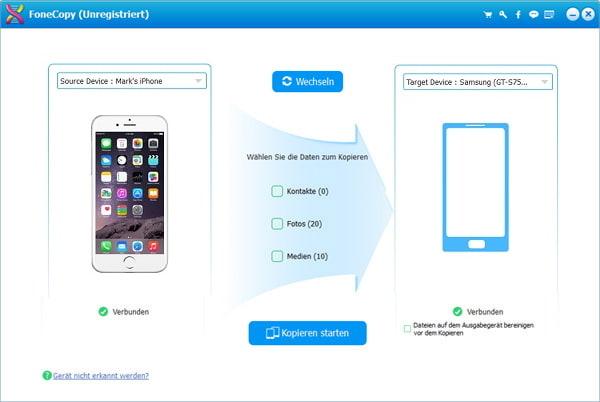 Iphone  Plus Bilder Auf Pc