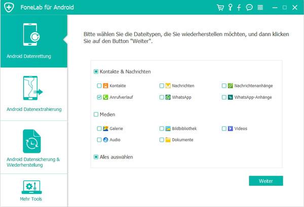 Whatsapp Chat Wiederherstellen Ohne Backup