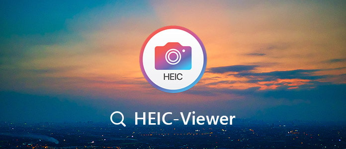 HEIC Viewer