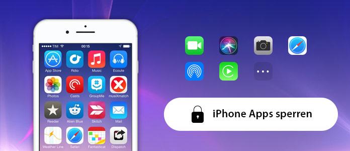 Ios Apps Auf Android Installieren