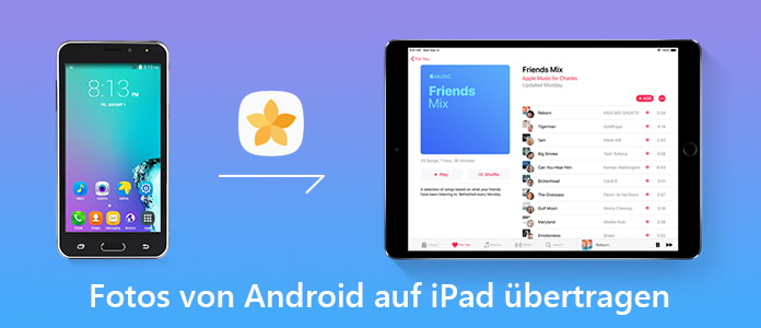 Download Auf Ipad