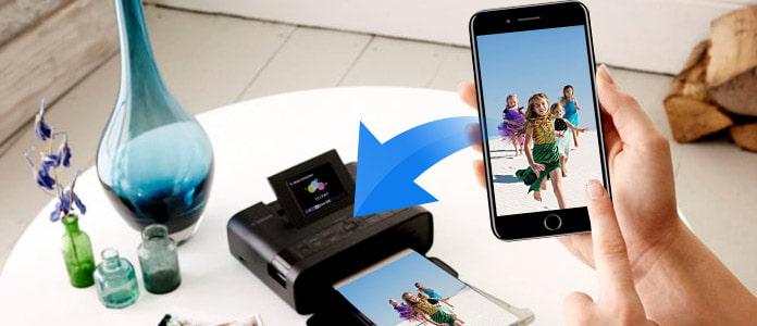 kann man das neue iphone mit android verbinden