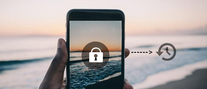 Iphone ist deaktiviert mit itunes verbinden iphone 7