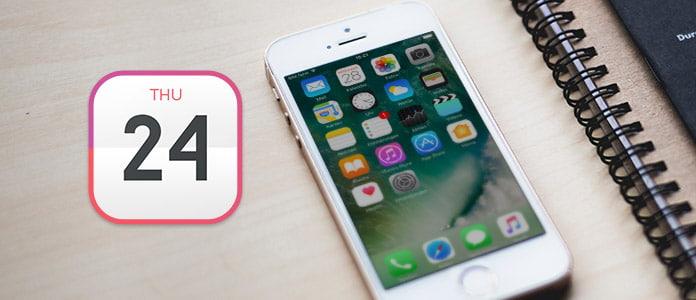 10 beste iphone kalender apps. Black Bedroom Furniture Sets. Home Design Ideas