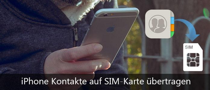 Samsung Kontakte Auf Sim Karte übertragen.Apple Iphone 4 Importieren Sie Kontakte Von Ihrer Sim Aufs Handy
