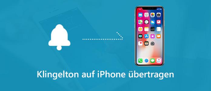 Iphone Se Klingelton Ãœbertragen