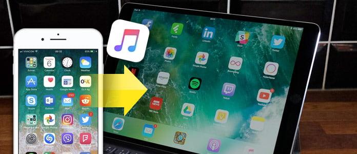 Musik Per Bluetooth Übertragen Iphone