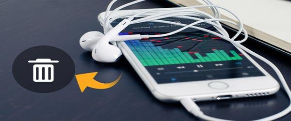 Iphone Musik Löschen Itunes