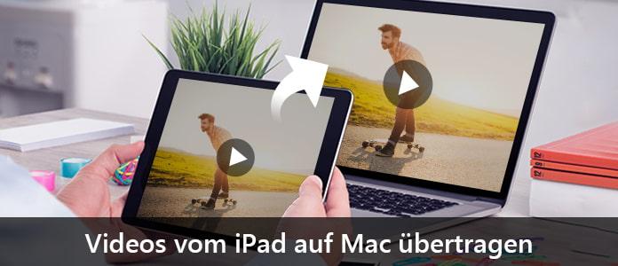 videos vom ipad auf mac bertragen so geht 39 s. Black Bedroom Furniture Sets. Home Design Ideas