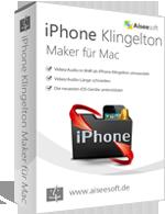 Convertire De Mp3 Ein M4r Mac