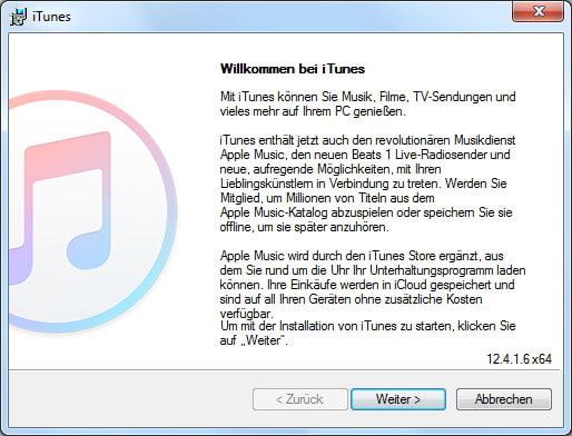 Fulltiltpoker Downloaden Und Installieren