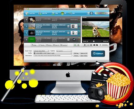 mp3 zusammenfьgen download freeware