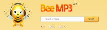 Alternativen zu MP3 Monkey - MP3 Songs kostenlos downloaden