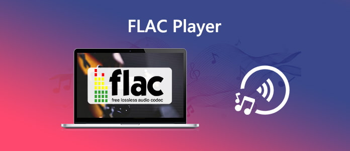 Flac Auf Iphone