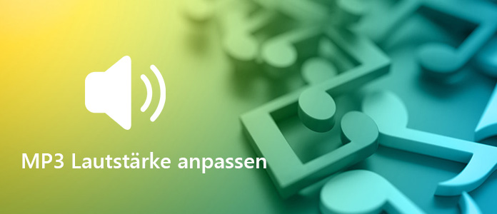 Mp3 Lautstärke Anpassen Android