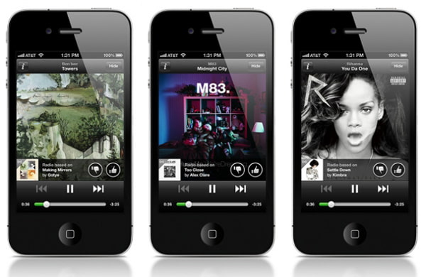 Top 15 Musik Download Apps für iPhone (2020 Update)