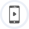 Play MXF videos on iPhone 7/6/5