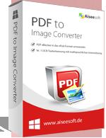 pdf to visio 2007 converter online
