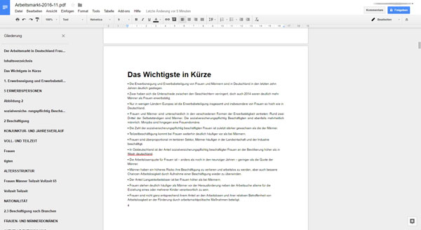 google resume pdf top 10 pdf ocr software f 252 r texterkennung 5655