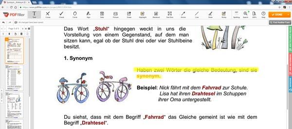 jpg to pdf online editor
